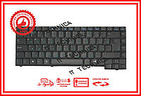 Клавиатура ASUS A3H A7F F5N R20 оригинал