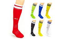 Гетри футбольні чоловічі FIFA CO-5507