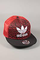 Стильная кепка. Кепка с прямым козырьком Adidas Originals. Кепка Snapback. Модная кепка.