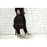 Отличный рюкзак Nike для молодежи. Хорошее качество. Стильный и практичный аксессуар. Купить. Код: КДН491