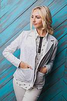 Оригинальный женский пиджак, фото 1