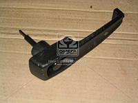 Ручка двери ГАЗ 3307, 4301 наружная (производство GAZ ), код запчасти: 4301-6105150-11