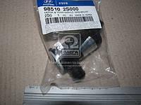 Мотор омывателя лобового стекла (производство Hyundai-KIA ), код запчасти: 985102S000