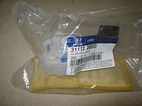 Фильтр топливный (сетка) (производство Hyundai-KIA ), код запчасти: 3111226055