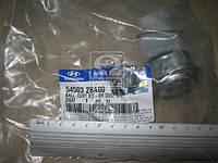 Опора шаровая (производство Hyundai-KIA ), код запчасти: 545032BA00