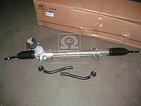 Реечный рулевой механизм (производство Hyundai-KIA ), код запчасти: 565002L301