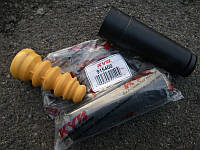 Захисний комплект амортизатора (производство KYB ), код запчасти: 915400