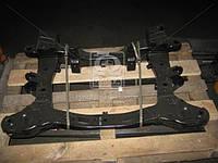 Балка подвески передней (производство Hyundai-KIA ), код запчасти: 624104H005
