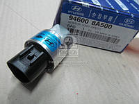 Датчик спидометра (производство Hyundai-KIA ), код запчасти: 946008A500