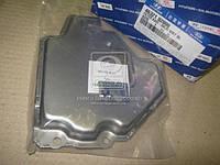Фильтр акпп (производство Hyundai-KIA ), код запчасти: 4632102000