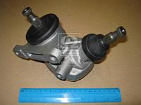 Крестовина вала карданного (производство Hyundai-KIA ), код запчасти: 564004B000
