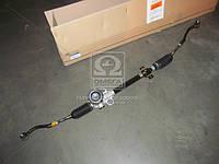 Реечный рулевой механизм (производство Hyundai-KIA ), код запчасти: 565001E700
