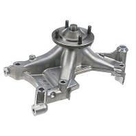 Кронштейн крепления вентилятора охлаждения двигателя (производство TOYOTA ), код запчасти: 1630750012