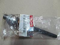 Рулевая колонка (производство Hyundai-KIA ), код запчасти: 577241Y501