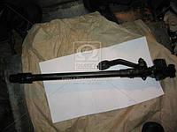 Тяга рул. продольная ГАЗ 66 (под золотник) (производство GAZ ), код запчасти: 66-01-3003010