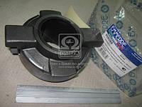 Подшипник сцепления rvi, man (без упаковки (производство EMMERRE SRL ), код запчасти: 908095