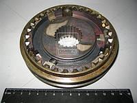 Синхронизатор ГАЗ 4-5 пер. (производство GAZ ), код запчасти: 3309-1701121