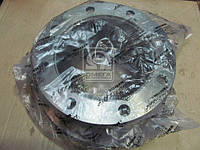 Диск тормозной BPW SKH-ECOMAXX SB3745 (RIDER) (производство Rider ), код запчасти: RD 99.12.136