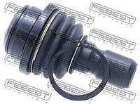 Опора шаровая переднего нижнего рычага (производство Febest ), код запчасти: 0220D40LF