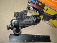 Цилиндр сцепления рабочий ГАЗ 53,3307  (производство GAZ ), код запчасти: 66-01-1602511-10