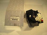 Блок подрулевой управления поворотами и светом (производство NISSAN ), код запчасти: B5567CC00E
