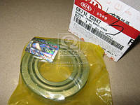 Подшипник передней ступицы внутренний (производство Hyundai-KIA ), код запчасти: 0K71E33047