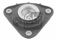 Опора амортизатора Ford / Mazda / Volvo Focus / 3 / S40 04>> (производство Febi ), код запчасти: 30786
