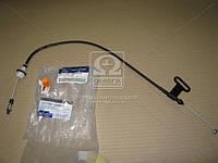 Трос (производство Hyundai-KIA ), код запчасти: 327904N900