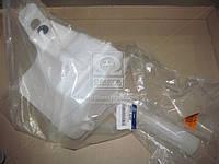 Бачок омывателя лобового стекла (производство Hyundai-KIA ), код запчасти: 986202L200