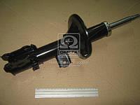 Амортизатор передний правый (масло) (производство Hyundai-KIA ), код запчасти: 546601C000