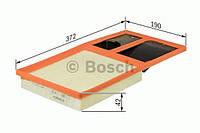 Фильтр воздушный (производство Bosch ), код запчасти: F 026 400 035