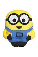 Мягкая игрушка Миньон/Minions. 21 см
