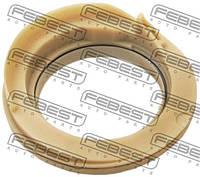 Подшипник опоры переднего амортизатора (производство Febest ), код запчасти: RNBM2