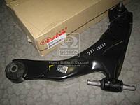 Рычаг подвески передний левый (производство Hyundai-KIA ), код запчасти: 545002F001