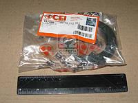 Гайка м50x1,5 вала кпп renault (производство C.E.I. ), код запчасти: 187556