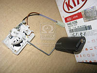 Датчик уровня топлива Hyundai Ix35 / Tucson 04-10 / Kia Sportage 04-10 (производство Hyundai-KIA ), код запчасти: 944602E200