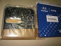 Фильтр акпп (производство Hyundai-KIA ), код запчасти: 4632122050