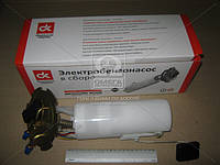 Модуль электробензонасоса Daewoo Lanos погружной  (производство Дорожная карта ), код запчасти: 96344792