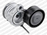 """Натягувач bmw 1/3 """"d """"03 (производство NTN-SNR ), код запчасти: GA35065"""