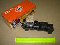 Цилиндр сцепления рабочий ГАЗ 3309,33104  (производство GAZ ), код запчасти: 4301-1602510