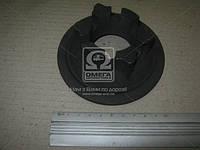 Гайка м42x2x110x41,5 sw65 ступицы bpw (производство AXUT ), код запчасти: SB060128