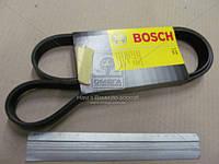 Ремень п-клиновой 6pk1165 (производство Bosch ), код запчасти: 1987947945