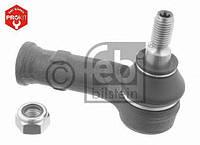 Наконечник тяги рулевой VW T4 прав. (производство Febi ), код запчасти: 10887