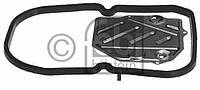 Фильтр коробки автомат Mercedes (производство Febi ), код запчасти: 08888
