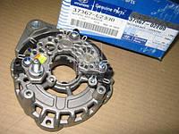 Выпрямитель генератора (производство Hyundai-KIA ), код запчасти: 3736702800