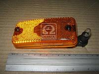 Указ. пов. лев.=прав. daf,renault,iveco,volvo (производство Depo ), код запчасти: 5511405NAE