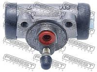 Цилиндр торм задн (производство Febest ), код запчасти: 0578BT50