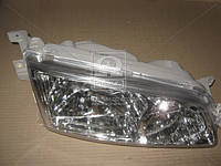 Фара правая Hyundai H-1 / H200 00-04 (производство Depo ), код запчасти: 221-1119R-LD-EM
