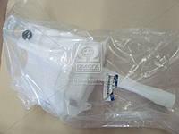 Бачок омывателя лобового стекла (производство Hyundai-KIA ), код запчасти: 986202L000
