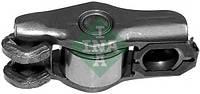 Коромысло клапана Fiat Ducato 2.0JTD (02-) (производство Ina ), код запчасти: 422000210